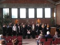 2010-12-19-reformatus7