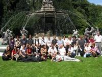 graz2-2011-08-14